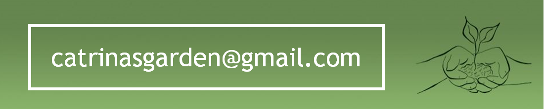 hands logo email