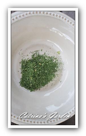 Dried Herbs Fresh1